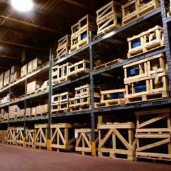 Vente Local d'activités Vendargues 330 m²