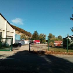 Location Entrepôt Albigny-sur-Saône 0 m²