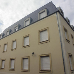 Location Bureau Dammarie-les-Lys 622 m²