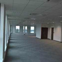 Vente Bureau Choisy-le-Roi 67 m²