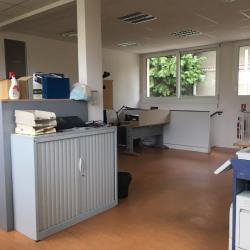 Location Bureau Sartrouville 400 m²