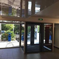 Location Bureau Marseille 8ème 119 m²
