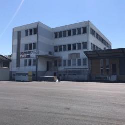 Vente Bureau Saint-Priest 538 m²