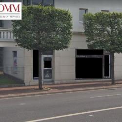 Location Local commercial Rueil-Malmaison (92500)