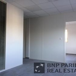 Location Bureau Saint-Jean-de-Braye (45800)