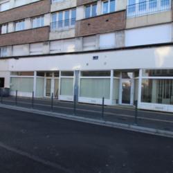 Vente Local commercial Lille 132 m²