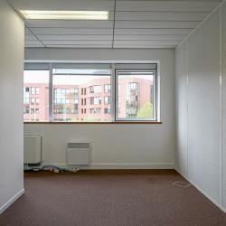 Location Bureau Meudon la Foret 46 m²