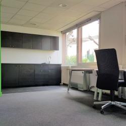 Vente Bureau Paris 16ème 420 m²