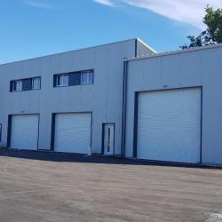 Location Local d'activités Malville 115 m²