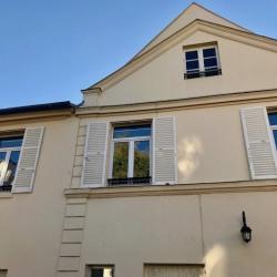 Location Bureau Versailles 66 m²