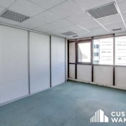Location Bureau Marseille 8ème 600 m²