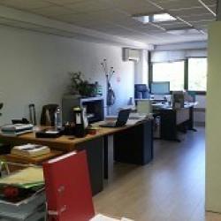 Vente Bureau Villeneuve-Loubet 65 m²
