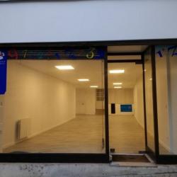 Location Local commercial Trévoux (01600)
