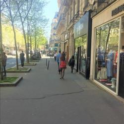Location Local commercial Paris 6ème 100 m²