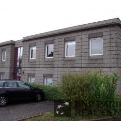 Location Bureau Annecy (74960)