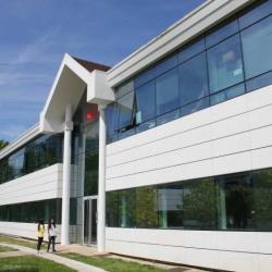 Location Bureau Villepinte (93420)