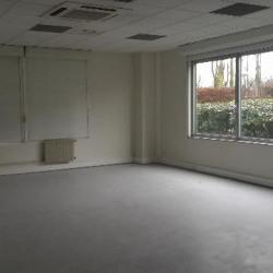 Location Bureau Villepinte 100 m²