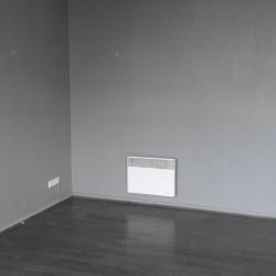 Location Local d'activités L'Horme 37 m²