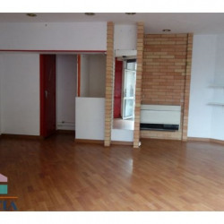Location Local commercial Agde (34300)