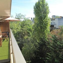 Vente Bureau Neuilly-sur-Seine 59 m²