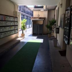 Location Bureau Ivry-sur-Seine 13 m²
