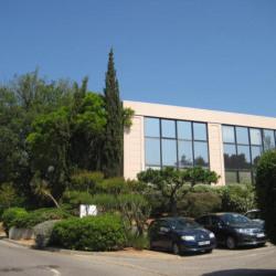 Location Bureau Vitrolles 116 m²