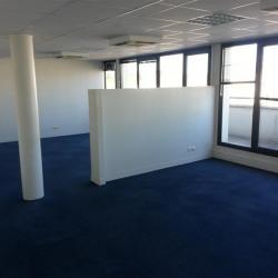 Location Bureau Bussy-Saint-Georges 159 m²