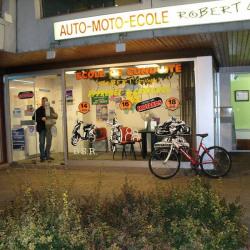 Vente Local commercial Montluçon 60 m²