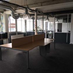 Location Bureau Amiens 126 m²
