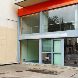 Location Local d'activités Montrouge 342 m²