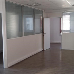 Location Bureau Bussy-Saint-Georges (77600)