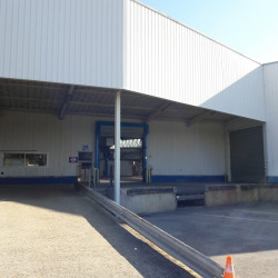 Location Entrepôt Rillieux-la-Pape 15 m²