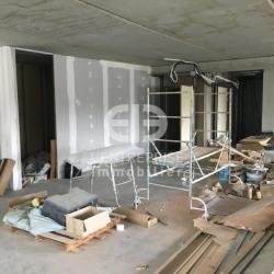 Vente Bureau Mougins 87 m²