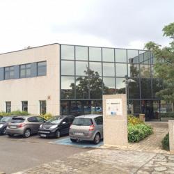 Location Bureau Montpellier (34080)