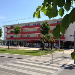 Vente Local commercial Cenon 280 m²