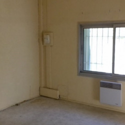 Location Bureau Toulouse 205 m²