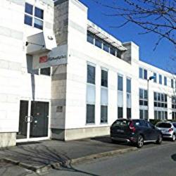 Location Bureau Sucy-en-Brie 120 m²
