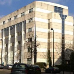 Location Bureau Guyancourt (78280)