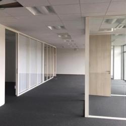 Location Bureau Maxéville 1142 m²