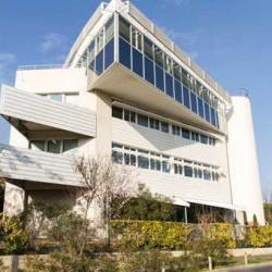 Location Bureau Montpellier Hrault 34 190 m Rfrence N 139878