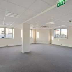 Location Bureau Le Pecq 423 m²