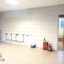 Location Local commercial Amiens 41 m²
