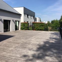 Vente Local d'activités Eure et Loir 200 m²