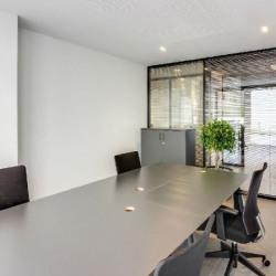 Location Bureau Paris 15ème 830 m²