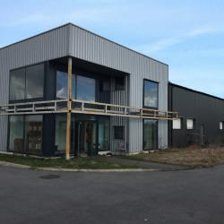 Location Local d'activités Rouvroy 1000 m²