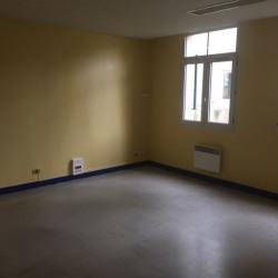 Location Bureau Orléans 103 m²