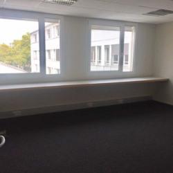 Location Bureau Pantin 570 m²