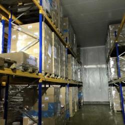 Vente Entrepôt Carbon-Blanc 1564 m²