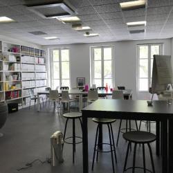 Vente Bureau Avignon 209 m²