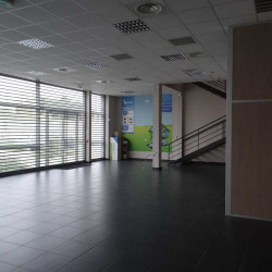 Vente Local commercial Montpellier (34970)